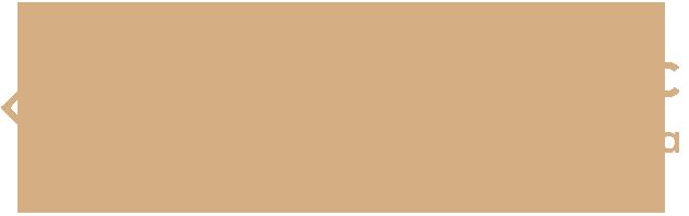 Elisestetic Logo