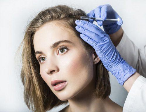 Współczesne problemy z włosami i skórą głowy – jak im zaradzić?
